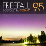 Freefall vol.95