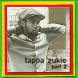 Algoriddim 20070202: Tappa Zukie part 2
