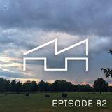 Mind Over Matter Podcast #082 (October 2015)