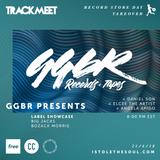 GGBR Presents RSD18