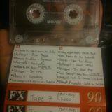 Tape 07 Jul-Aug 2000 Side B