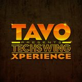 Tavo Pres The TechSwing Xperience