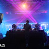 DJ Dizzle-D House Of ElectroEDM VOL 1