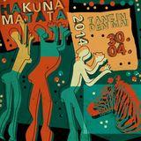 Live at Hakuna Matata 6
