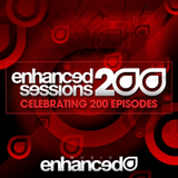 Sebastian Weikum - Enhanced Sessions 200 -14.07.2013