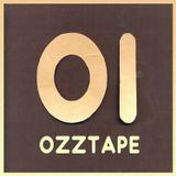 OZZTAPE 01