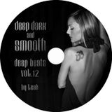 Deep Beats Vol.12