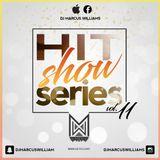 The HitShow Series (Pop / Mainstream) Vol. 11