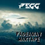 Fadeaway Mixtape