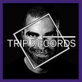 Chris Liebing AM-FM 192 (Awakenings & Time Warp Present Connect) - 11-NOV-2018