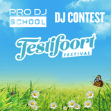 KILLID – Festifoort Festival DJ Contest 2016