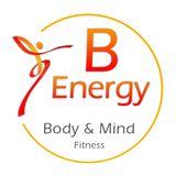 B.Energy - Cardio Mix