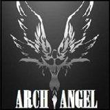 Arch Angel @ Thunderdome Megamix CDs I - XIX Part 2 [06-03-2011]