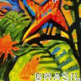 Sao & Marcelo - Remember La Casetta - (Mix - Brazilian funk)