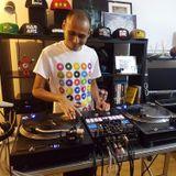 The Secret Mixes - hip hop mix by Kishmeister
