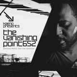 Kaeno - The Vanishing Point 652 [09.10.2019]
