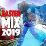 Easter Greek Hitmix 2019