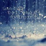 SaJuro số 49 - Đợi chờ gì nơi những cơn mưa?