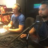 EP 117: The Uptown Boyz - Reinvigorating DC Intertribal Music