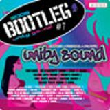 Unity Sound - Bootleg V7 - Culture Lovers Mix - 2008