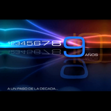 9º Aniversario Asha Bar - Español