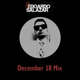 December 2018 Mix
