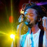 Soja - Cali Roots Festival 5-22-2015 Web Broadcast Capture