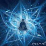 Mp3 Hypnose Gratuit : Une connexion Spirituelle