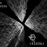 KS036. Kasun Set nº36 [Ademán]