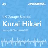 Kurai Hikari 27-10-19