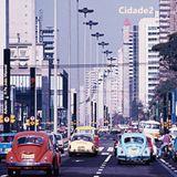 Cidade2