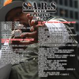 SARS RADIO EP. 150 December 8th, 2018