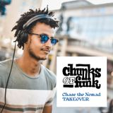 Chunks of Funk vol. 98: Chase the Nomad takeover (Belgium)