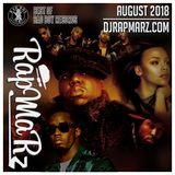 Best of Bad Boy Records Mix August 2018 1 Hour
