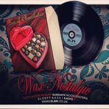 Wax Nostalgic #81: Box Of Chocolates