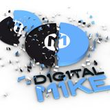 Digital Mike - Mixed In Key