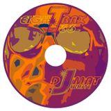 DJ Mat White - Eightrax 66 - Ghetto breaks - New year 2013 mix