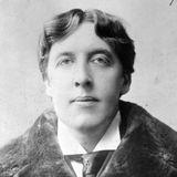 Oscar Wilde - Salomeea (1992)