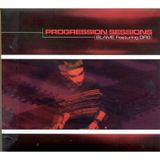 Progression Sessions Vol 2 Blame & DRS - Good Looking Records 1999