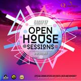 DJ Cecil - #WelcomeToMyHouse (Q Lounge Set May 2017)