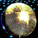 NachtSchall Radioshow # 31 feat. Marvis life @ 674FM