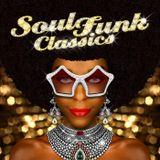 Le Marathon du Funk !