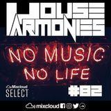 House Harmonies - 82