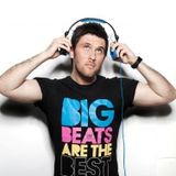 Danny Howard - The Essential Selection (06-21-2013)
