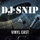 Snip - Vinyl Cast # 002 Refresh (01-12-16)