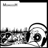 Morroosh - Sabrosound (Original Mix)