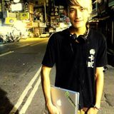 DJ IAN House#0629.mix