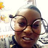 DJ A G BROWN DIRTY AFROHOUSE/AFROLATINO/AFROBEATS @ HOT96.CO.UK PT2