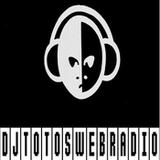Toto Webradio Radio Sendung vom 4.6.17 DJ Nineteen Seventy One Live in the Mix House and Dance Night