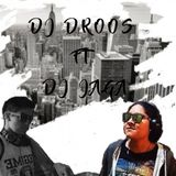 MIX DALE - DJ JAGA FT DJ DROOS